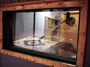 Junction Studio Vocal Booth Junctionstudio